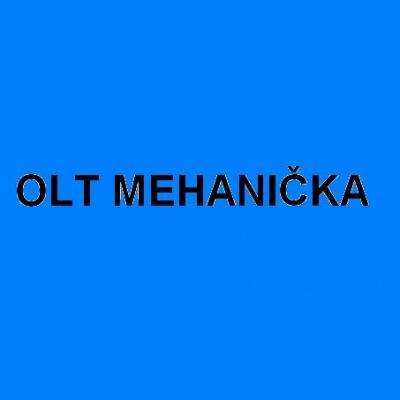 Sejalica za kukuruz OLT mehanička
