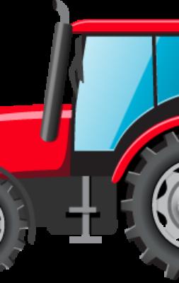 subvencije-za-traktore-koji-se-sklapaju-u-Srbiji