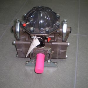 Pumpe i delovi za pumpe