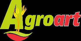 agroart-logo-x5-compressor
